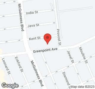 194 Greenpoint Avenue
