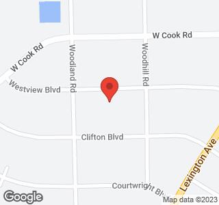 649 Westview Blvd