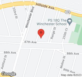86-73 Musket Street