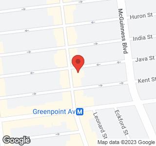 942 Manhattan Avenue