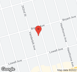 70 Hinsdale Ave