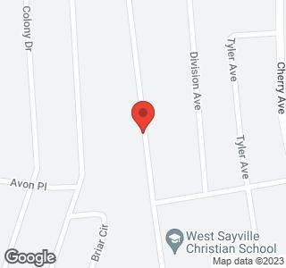 60 Cherry Avenue