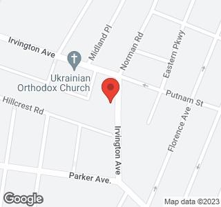 684 Irvington Ave C0 Unit 18