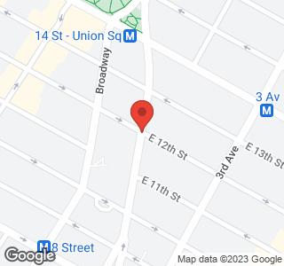 111 Fourth Avenue