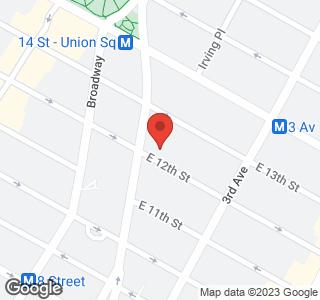 115 4th Avenue