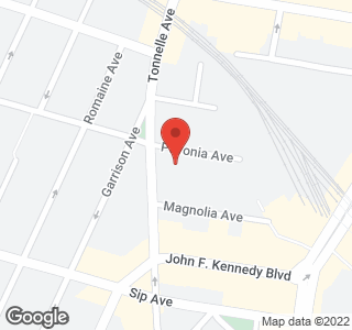 839 Pavonia Avenue