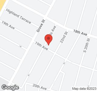 152 19th Avenue