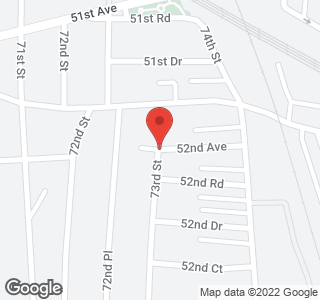 7318 52nd Avenue