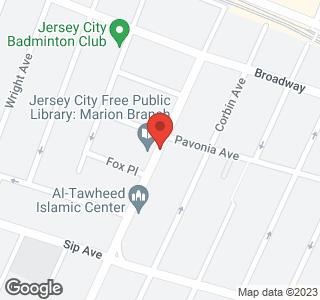 1019 West Side Ave Unit 4