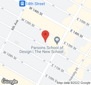 19 West 12th Street