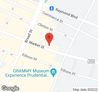 111 MULBERRY ST