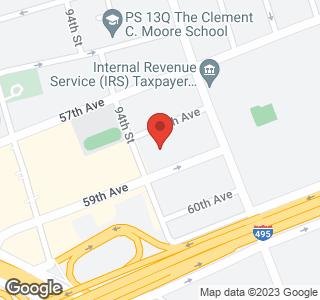 94-11 59th Avenue