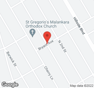 108 Bryant Avenue