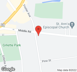 194 Middle Rd Road