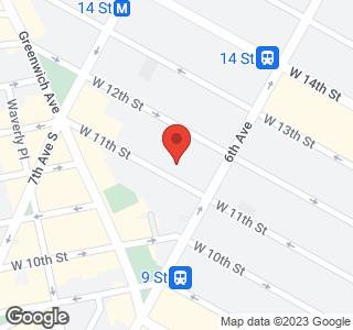115 West 11th Street Apt 1