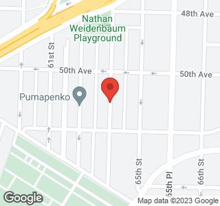 50-34 64th Street