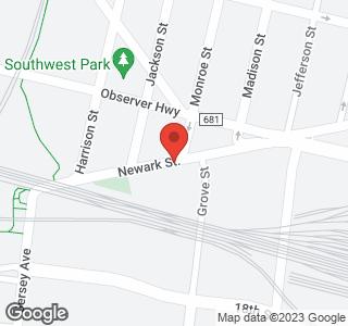 610 Newark Street Unit 6C