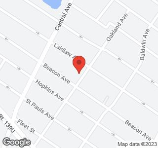 125 Oakland Ave Unit 1