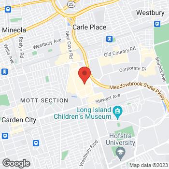 All Bcbgmaxazaria Locations In Garden City Ny Women 39 S Dresses Handbags Shoes