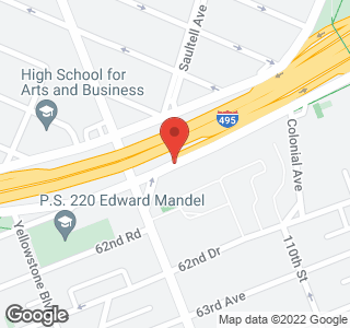 108-50 62nd Ave