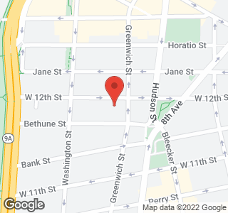 336 West 12th Street