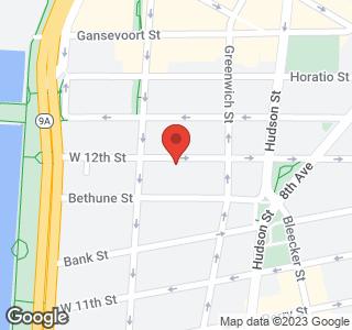352 W 12th Street