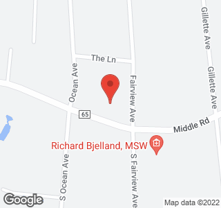 677 Middle Rd