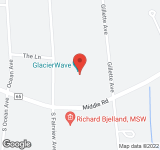 715 Middle Rd