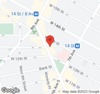 102 Greenwich Avenue