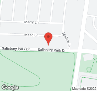 2143 Salisbury Park Dr