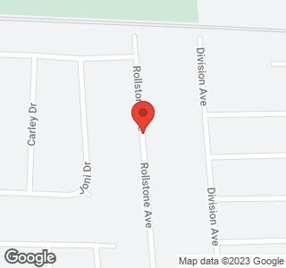 176 Rollstone Ave