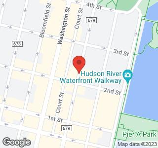 224 Hudson Street Unit 1A