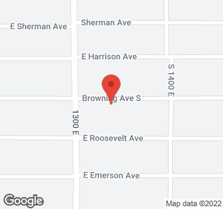 1334 E BROWNING