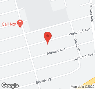 1736 W End Ave.