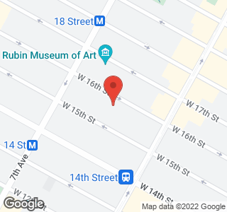 130 West 16th St