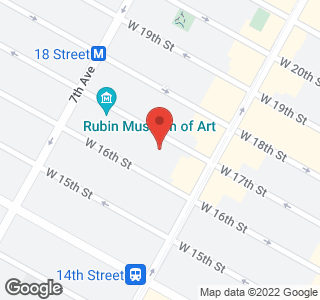 114 West 17th St