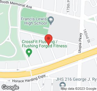 65-15 172nd Street