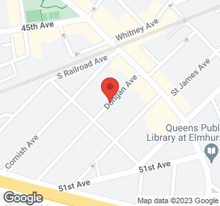83-34 dongan Ave