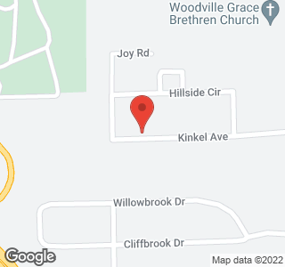 169 Kinkel Ave