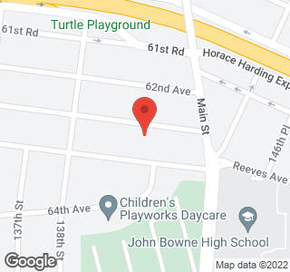 138-48 62nd Road