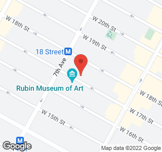 151 West 17th St
