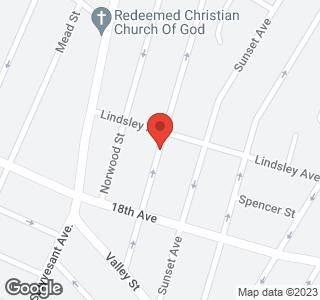 68-70 Brookdale Ave