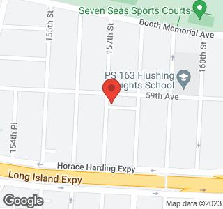 157-02 59 Avenue