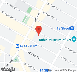 246 West 16th St