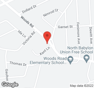 258 Woods Rd