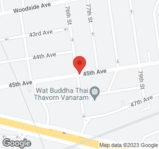 7610 45 Avenue