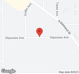 413 Plainview Ave