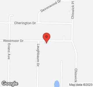 1045 Westmoor Drive