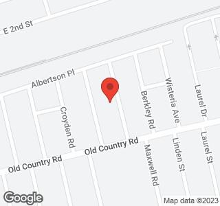 33 Kenilworth Rd