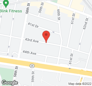 58-60 43rd Ave